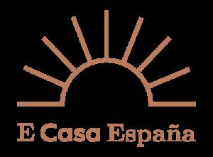 E Casa España
